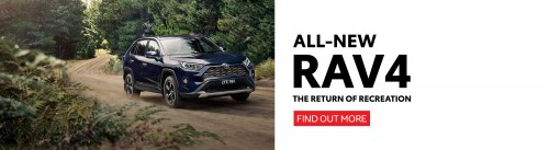 airt-rav4-550x-may2019