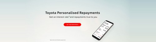 toyota-personalised-repayments-page-2000x550