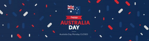 banner-ausday-toy-550x-jan2020
