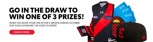 hp-airt-prizes-oct-2000x550